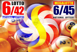 +27710098758 powerful lottery *Queued for Automatic deletion…*s in Australia