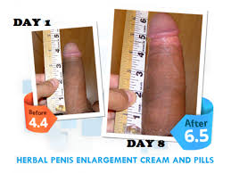 PENIS ENLARGEMENT CREAM AND PILLS +27785167256
