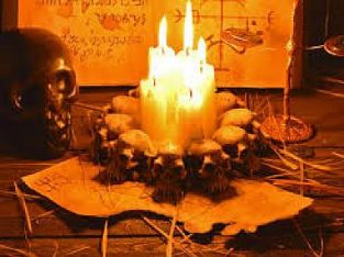 AUTHENTIC LOVE SPELLS[[+27634077704]]@! NEW JERSEY