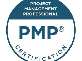 @in Saudi arabia buy cphq chqo 6 sigma pmp exam