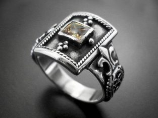 (Call: +27789640870 Special Deliverance Magic Ring