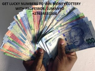 Powerful Money Spells Caster +27634531308