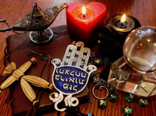 Powerful Love Spells Caster | + 27658545240