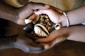 BEST LOST LOVE SPELLS CASTER +27736775999 IN USA