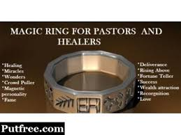 Powerful Magic Rings @+27710098758 in South Africa