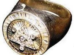 Magic Ring for Protection money, Love +27710098758