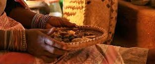 POWERFUL AFRICAN VOODOO SPELLS +27736775999