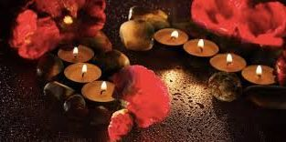 LOVE SPELLS THAT WORK FAST+27780171131, BRING BAC