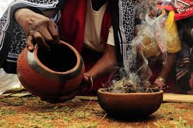 Best Traditional Healer +27736775999 in usa