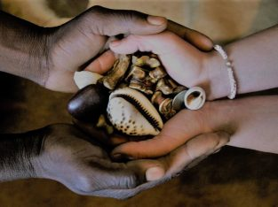 LONG DISTANCE LOST LOVE SPELL CASTER +256779317397