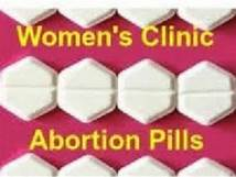 ABORTION PILLS FOR SALE IN MPUMALANGA +27788676511
