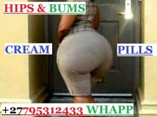 HIPS AND BUMS, Botcho, BREAST +27795312433 Skin