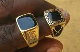 High powerful Magic Rings ~ Australia +27789640870