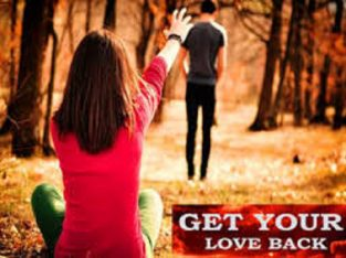 RECOVER LOST LOVE SPELLS , ITALY@ +27678257772 ,