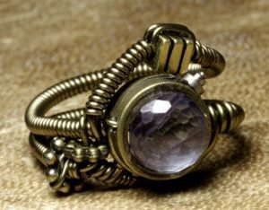 So effective Magic Ring +27789640870 Bahrain, USA
