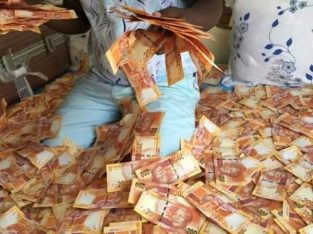 join 666 illuminati and become richer+27606842758.