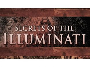 Become Part of Illuminati Now in South Africa
