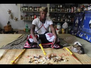 REAL LOST LOVER SPELL CASTER +2730700319