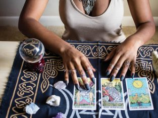 Lost love Spell Caster+ 2765854524 in South Afric