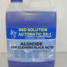 ((+27634121230 )) 2020 Ssd Chemical Solution