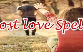 {+27788889342} Lost Love Spells Caster in USA /UAE
