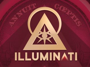 BECOME ILLUMINATI FAMILY MEMBER IN Johannesburg