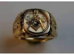 MAGIC RINGS FOR PASTORS / PROPHETS ((+27710098758)