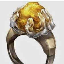 Powerful Magic ring for Gambling @ {+27678257772}