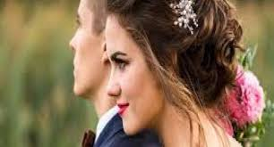 ((+27788889342 )) Instant Lost Love Spell Caster