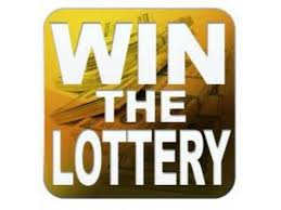 "Strictly Lottery Spells Caster ""+27710098758"" in K"
