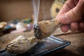 Binding Love Spells Caster Call On +27736775999