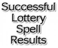 Simple Lottery Spells Instantly Call +27737454096