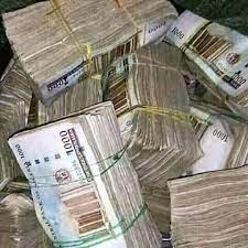 How to make money ritual +2347066504800