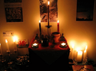 join money Ritual occult in asaba +2347045790756