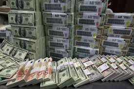 Money ritual organization in Nigeria+2347066504800
