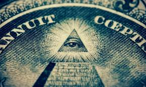 0 JOIN ILLUMINATI 666 SOCIETY IN UGANDA,ZAMBIA,