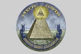 >??>+27737329421 JOIN ILLUMINATI SOCIETY 666 IN UG