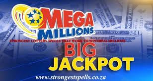 Win lotto *Queued for Automatic deletion…*s with prof Mpoza +27710098758