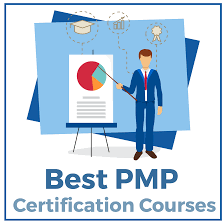 Buy PMP certificate India(WhatsApp(+1(540)2270324