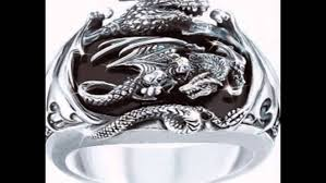 REAL POWERFUL MAGIC MONEY RING +27717403094