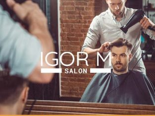 Important Tips When Selecting Best Hair-Salon