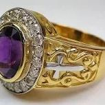 ☎+27604045173 PASTOR'S/HEALERS MAGIC RING