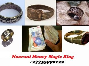 MAGIC RING. +27679005086, Zambia, Namibia