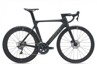 2021 GIANT PROPEL AD