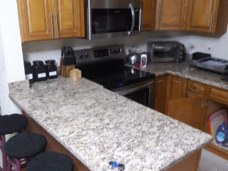 2 BED 2.5 BATH APARTMENT FOR RENT IN ACADIA, KINGSTON / ST. ANDREW, JAMAICA