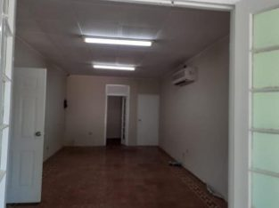 COMMERCIAL BUILDING FOR RENT IN KINGSTON 10, KINGSTON / ST. ANDREW, JAMAICA