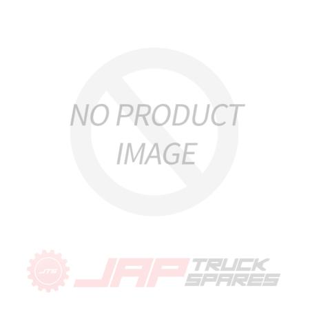 Mazda T4000 Ford Trader 0409 0509 Gearbox 5 Speed Split