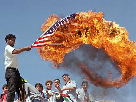 https://i0.wp.com/www.jaradite.com/images/2001/flag_burning.jpg