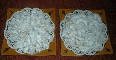 حلوة ساهلة مفندة في سكار كلاصي