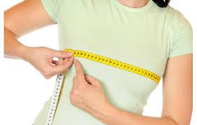 وصفات طبيعية لتصغير الصدر